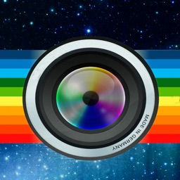 Photo monster Go -  Photo editor & Filter Camera