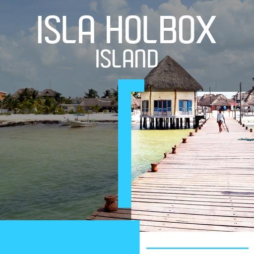 Isla Holbox Island Tourism Guide