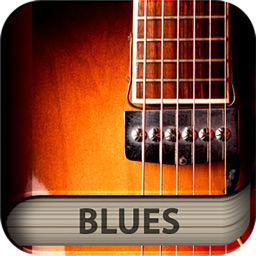 Blues Domination Lesson Series