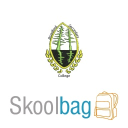 Broadford Secondary College - Skoolbag