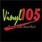 Welcome to Vinyl105