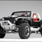 Awesome Jeep Wrangler Wallpapers - Custom Homescreen and Lockscreen Wallpapers