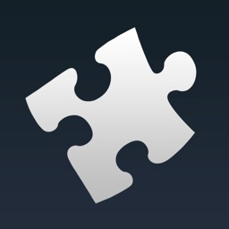 Puzzles.