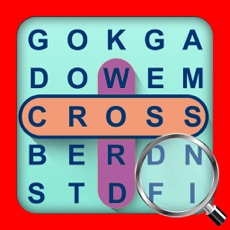 Activities of Word Cross Puzzle Free App - plant Search Coloring Word Puzzles Games