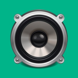 MLG Soundboard Pro  - The Best Sound Board of MLG Sounds and VSounds for Vine Pro