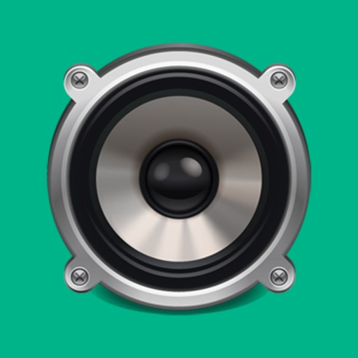 MLG Soundboard Pro  - The Best Sound Board of MLG Sounds and VSounds for Vine Pro