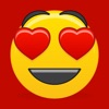 Adult Emoji Free Emoticons Keyboard - Extra Smileys Icons Faces New Sexy Stickers for Texting & Chatting Reviews
