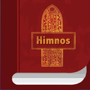 Himnos de Gloria y Triunfo app