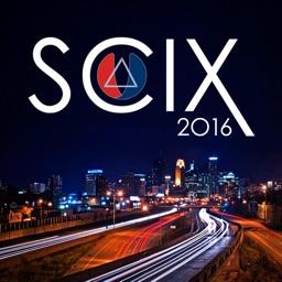FACSS SciX 2016