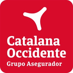 Grupo Catalana Occidente Financial Reports