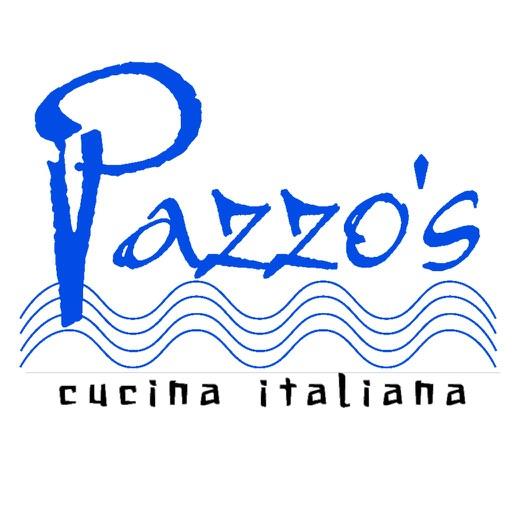 Pazzo's Cucina Italiana
