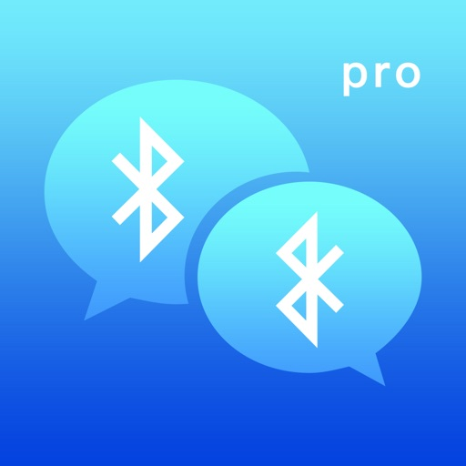 BT Live Chat Pro-Meet & Date