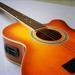 192.吉他音乐经典离线版HD 倾听释放压力心灵鸡汤缓解情绪