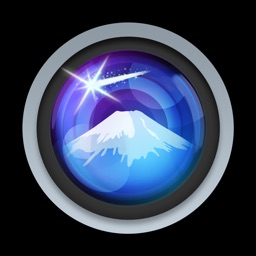Fujisan camera: Dramatic changes by Effect. Full information on shooting spots for Mt.Fuji.