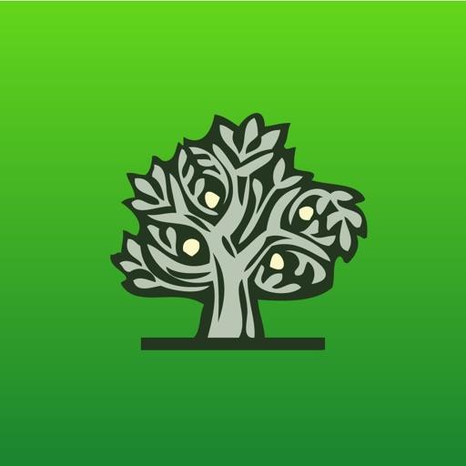 Plant Finder PRO