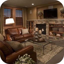 Interior Design Idea.s