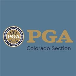Colorado PGA Tee Times