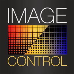 3cP/Image Control Pro - Color Correction System