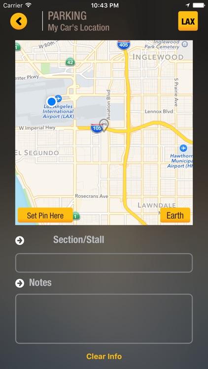 Terminal Buddy screenshot-3