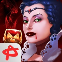 Codes for Bathory - The Bloody Countess: Hidden Object Mystery Adventure Game Hack