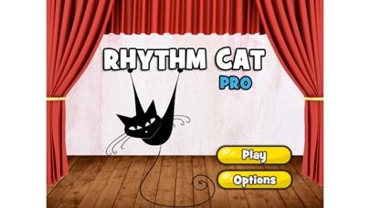 Rhythm Cat Pro - 楽譜の読... screenshot1