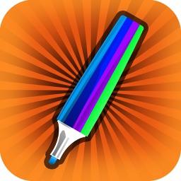 Draw My Life App 2