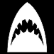 Activities of Shark Tap