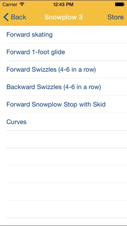 Snowplow 1-3