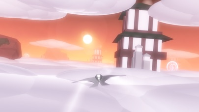 Race The Sun screenshot1