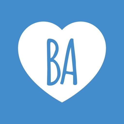Love BA