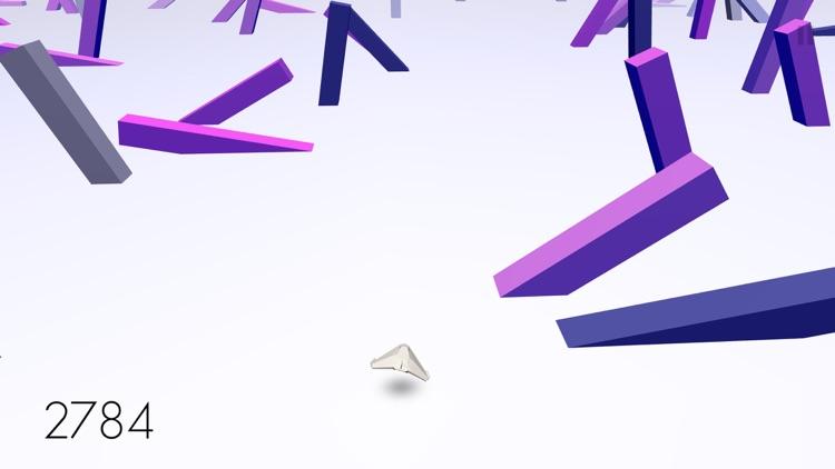 Kayos screenshot-3