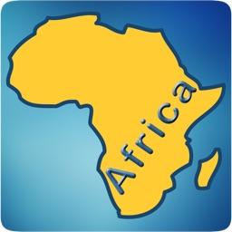 PairPlay Africa
