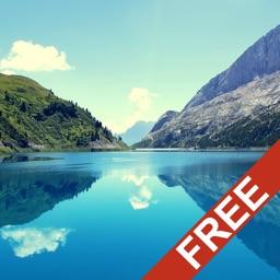 Free Nature Sounds for Yoga, Meditation and Sleep