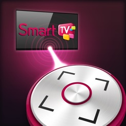 Top Best LG Smart TV Apps 2019 - TOP Apps (iOS / Android)
