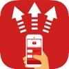 YoutubeSync - iPhoneアプリ