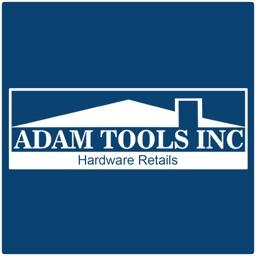 Adam Tools