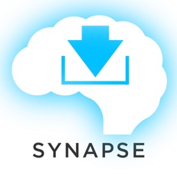 US History Synapse Free