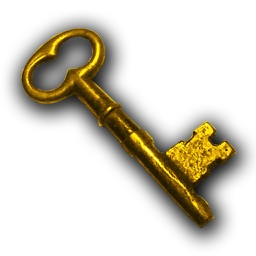 MasterKey of Lost Treasure HD