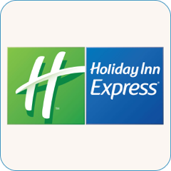 Holiday Inn Express Columbia East Elkridge