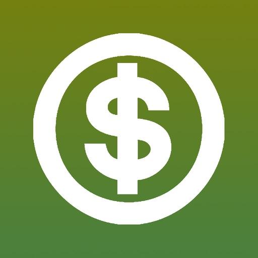 Курсы валют - актуальные курсы цб
