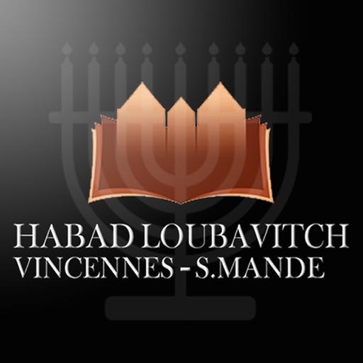 Loubavitch Vincennes