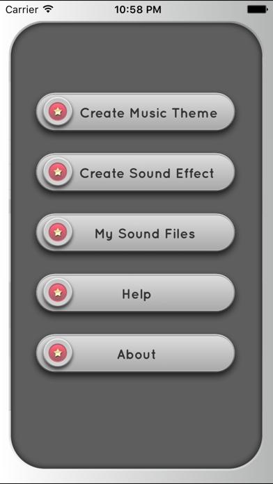 a MP3 Cutter For iMovie Free PC için - Bilgisayara Indir - Windows 7