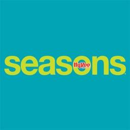 Hy-Vee Seasons