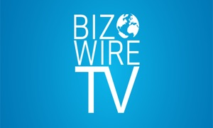 BizWireTV from Business Wire