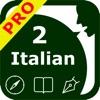 SpeakItalian 2 Pro (6 Italian Text-to-Speech)