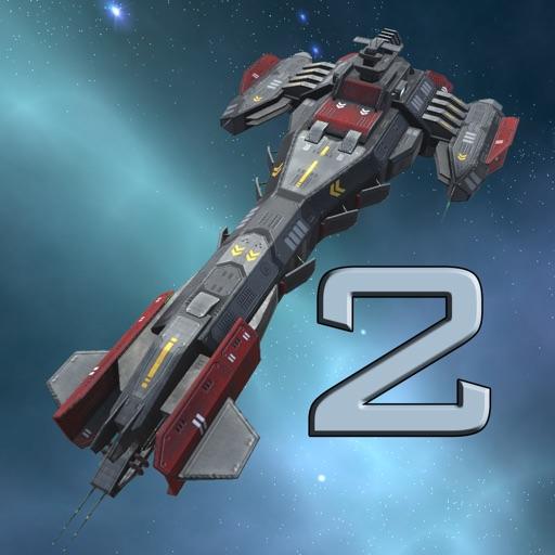 WarSpace 2: Star Battles