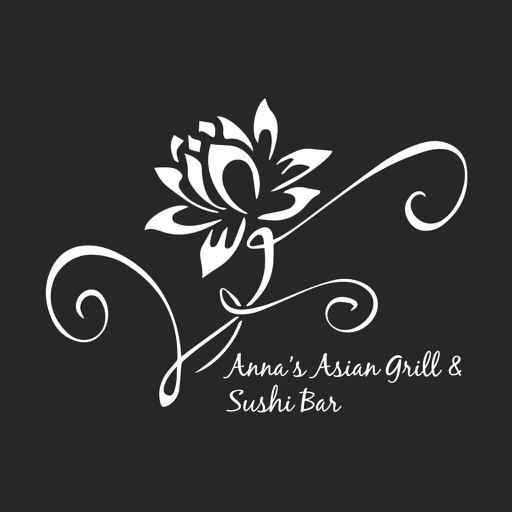 Anna's Grill & Sushi Bar