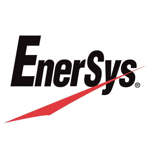 EnerSys Service Boot Camp