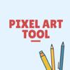 THOTA NIRMALA - Pixel Art Tool artwork