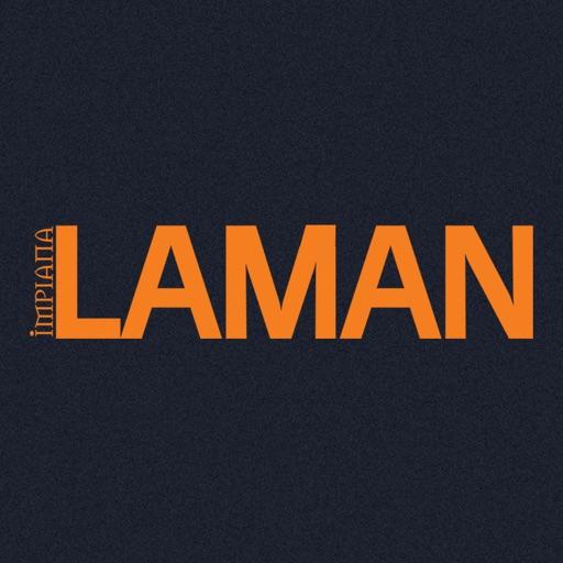 Laman Impiana Magazine